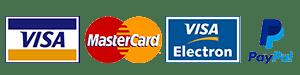 pendientes online forma de pago