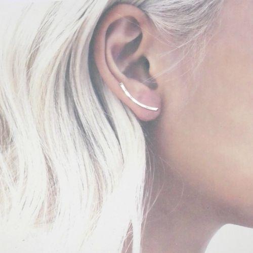 pendientes de oreja entera