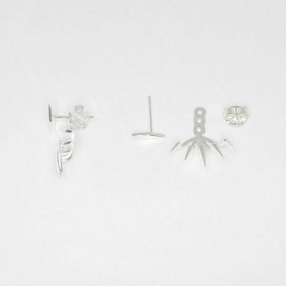 accesorios con pinchos