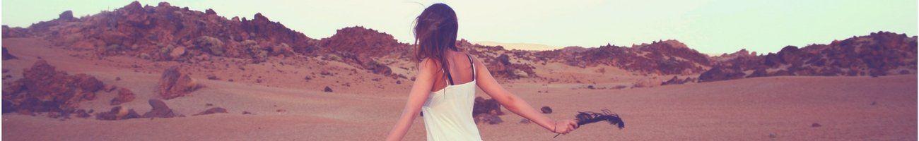 blog de joyeria