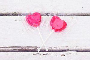 regalos del dia de los enamorados