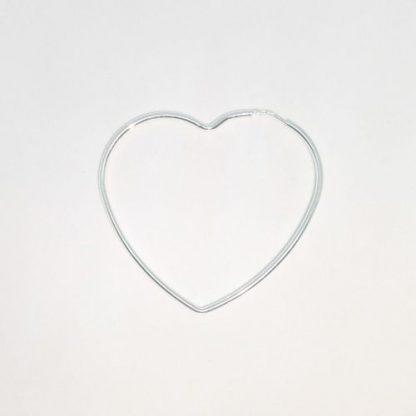 pendientes corazon