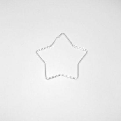 aros de estrella